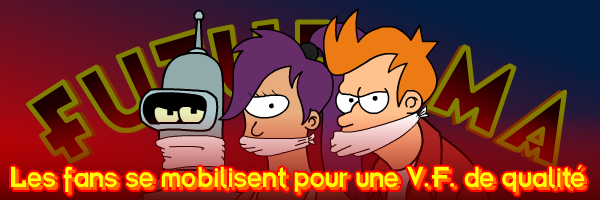 http://drpepper.france.free.fr/share/speechless_banner_fr.png